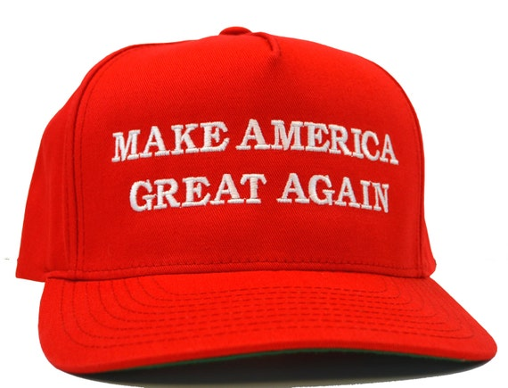 Keep America Great Set of 3 Trump 2020,Red,White and Blue Cap