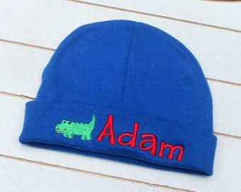97cd6530a Gators boy hat