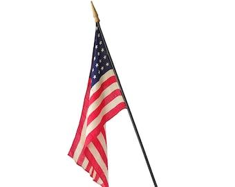 263b16307e57 Vintage American Flag