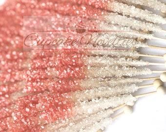 Blush Pink Wedding Blush Pink Gold Birthday Champagne Gold Wedding Blush Gold Wedding Favors Pink Gold Birthday Pink Gold Baby Shower Bridal