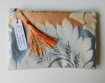 Pochette light blu-trusse-beauty case-