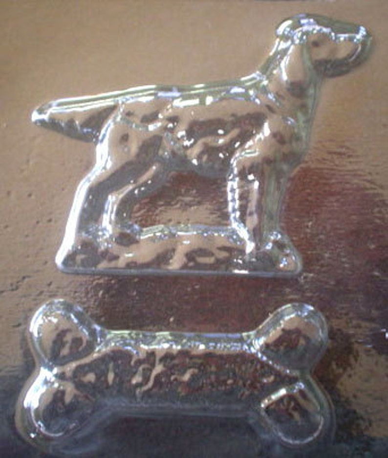 Hunting Dogs Gordon Setter Candy Mold Setter Gifts English Setter Candy Mold Irish Setter Chocolate Mold Setters Candy Mold