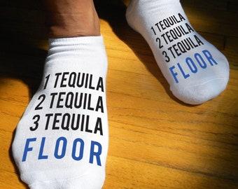 Custom Fun for Feet The Original Custom Print by shopsockprints