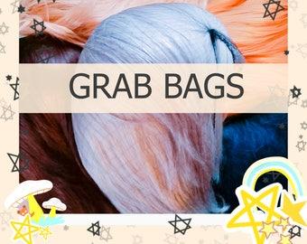 Cosplay Accessory - Fandom Grab Bags