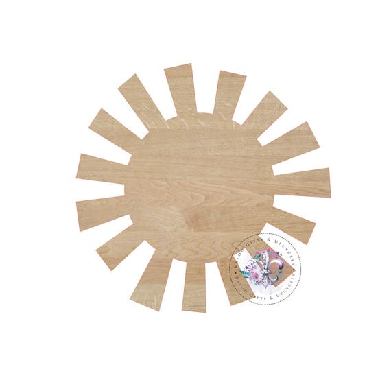 68df1d847d99a SUN Wooden Cutout Unfinished Wooden Blanks Wooden Shapes