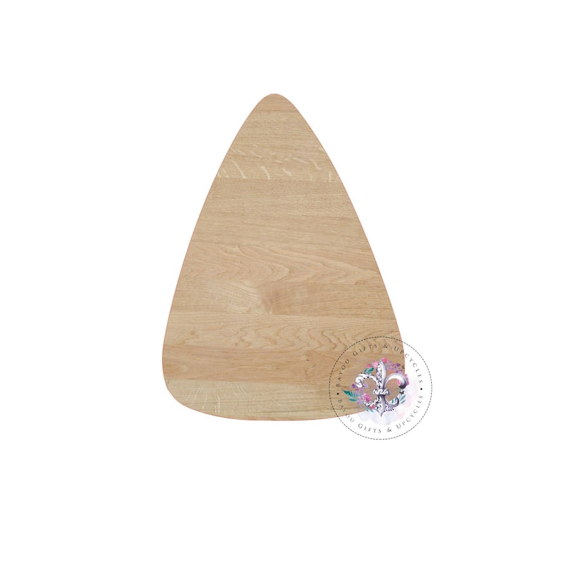 ae38b3cacbccc CANDY CORN Wooden Cutout Unfinished Wooden Blanks Wooden