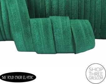 Green Hill Fußbandage ELASTIC