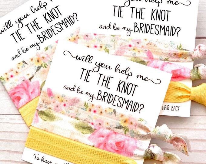 Wedding + Bridal Favors