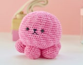 amigurumi stuffed animal ...