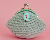 Kawaii coin purse, kawaii...