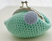 Coin purses for women, co...