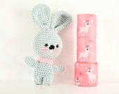 Super soft cuddly toys, c...