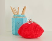 coin purses for women cro...