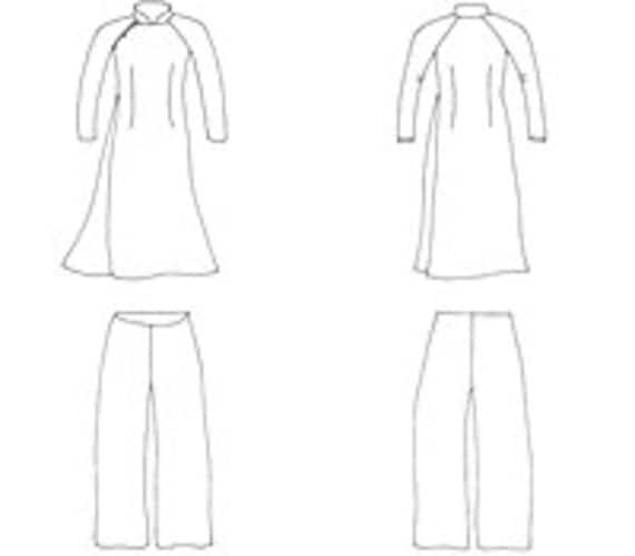 ZSZBACE Robe de mari/ée de Mariage Satin Rayonne Peignoir Chemise de Nuit pour Les Femmes