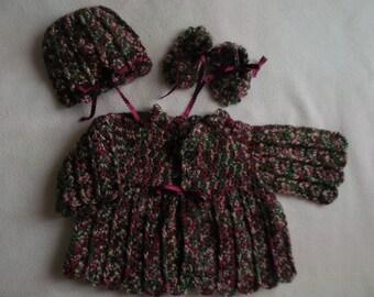 821e8bfa6b2d Baby Boys  Sweaters