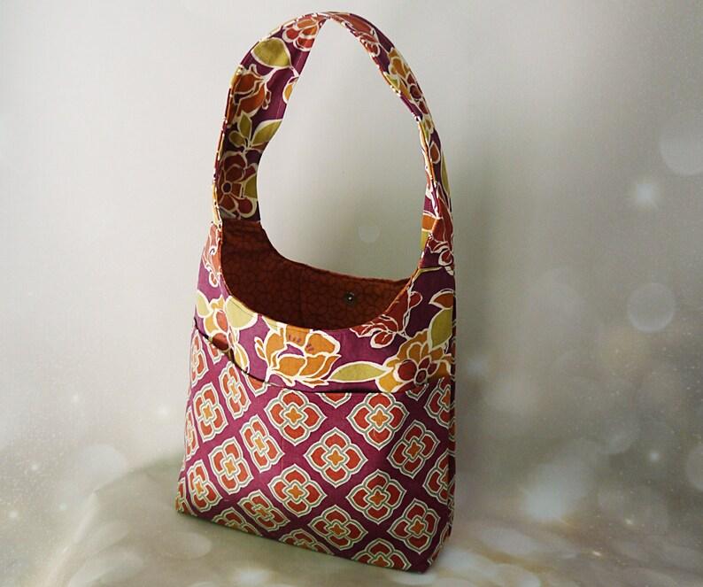 70b1b2b6bc Handbags for Moms Hobo Bags Womens Gift for Her Womens