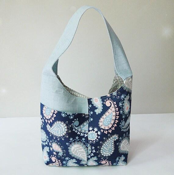 3274eba40704 Handbags for Moms Hobo Bags Womens Gift for Her Womens