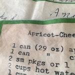 Custom tea towel order for Sarah B