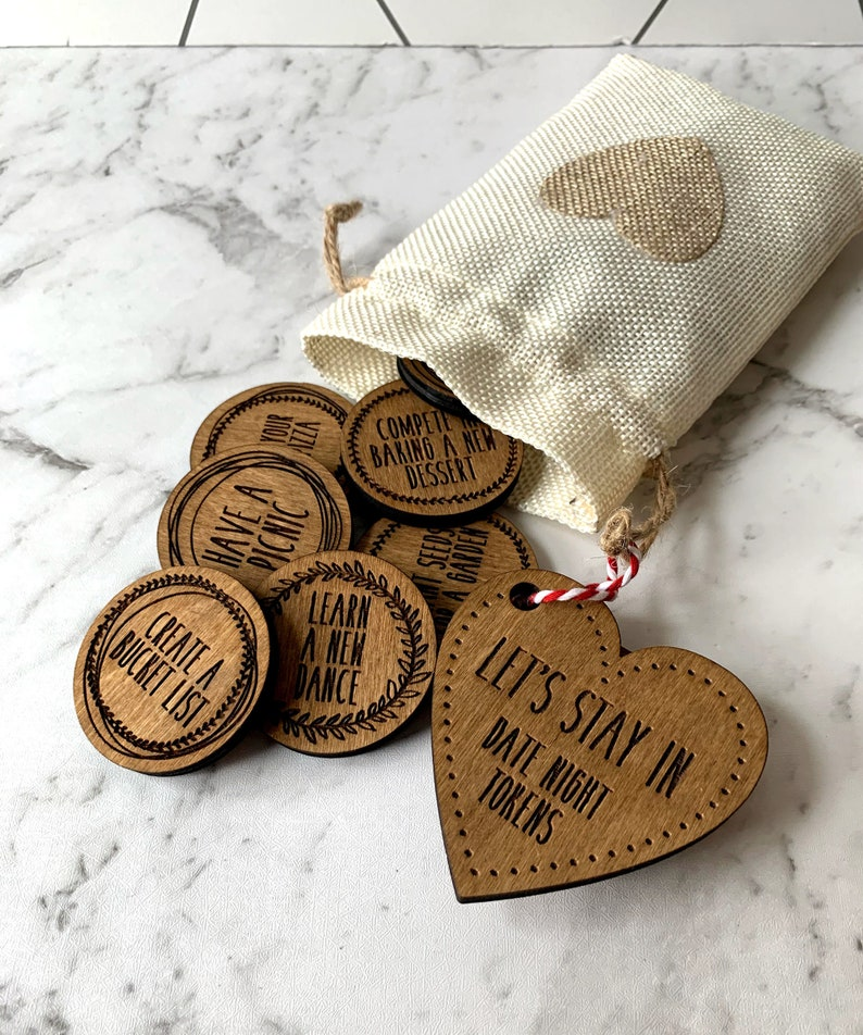 cute boyfriend valentines day gift idea