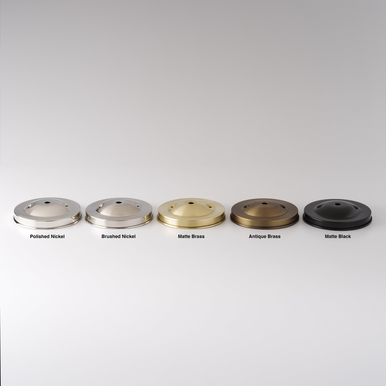 10 Light Fixture A Ciondolo Industriale Con Tonalità
