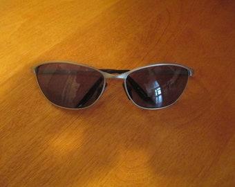 9b6f6af5ed Spy sun glasses