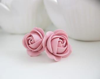 Kaori Pearl Rose