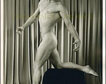Erotic male nude photographer in detroit pics 705