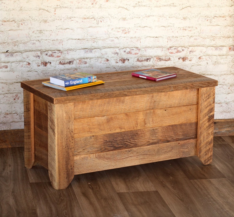 Brilliant Coffee Table Trunk Storage Chest For Living Room Onthecornerstone Fun Painted Chair Ideas Images Onthecornerstoneorg