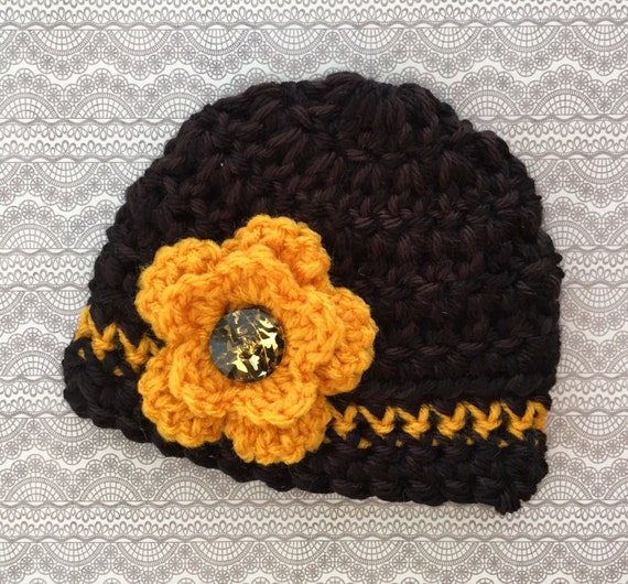 Mizzou baby hat New Orleans Saints baby Steelers hat Iowa  cf74a1164