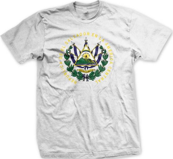 Good Times Bad amis Hommes Garçons Casual T-Shirts T-Shirt Graphique Imprimé Raglan Tops