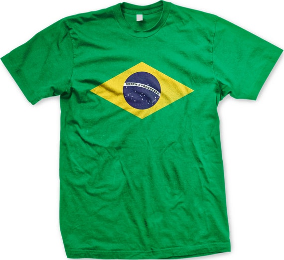 Portugal Soccer Distressed Flag Colors Portuguese From PT Heritage Men/'s T-Shirt
