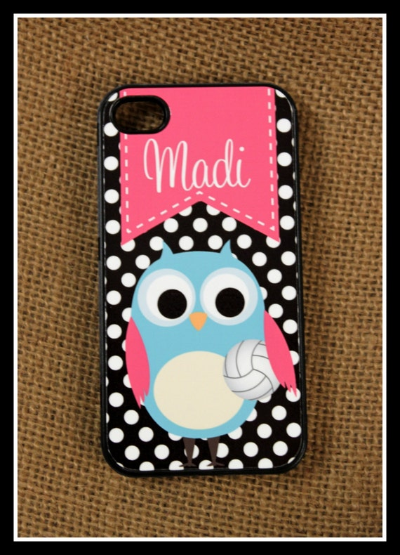 Birthday Gifts for Her Cell Phone Case For iPhone 7+ 7s 7 6+ 6s 6 5  Plus Samsung Galaxy S3 S4 S5 Monogrammed Custom Personalized