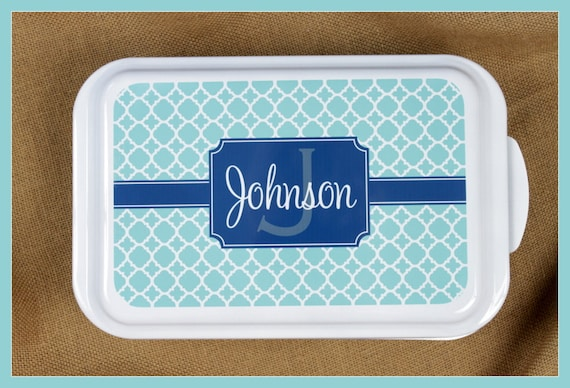 Baking Gifts for Her Personalized Casserole Dish Monogrammed Cake Pan Nordic Ware Kitchen Cooking Gifts Custom Christmas Gifts for Her