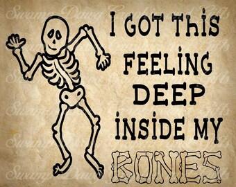 Halloween svg, silhouette, cricut, digital file, svg, skeleton svg, vinyl, fall, kids tshirt, kids halloween,skeleton cut file, cut file,htv