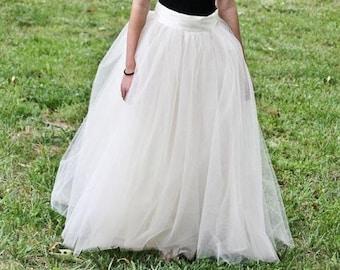 Flower Girl Dresses Etsy,Wedding Dress For Sale