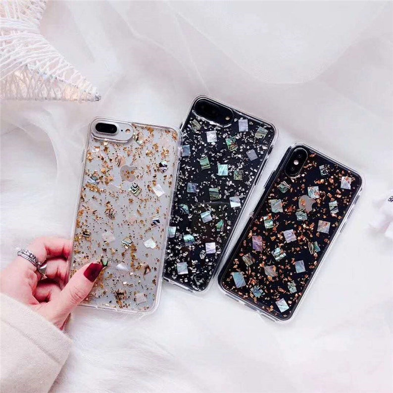 huge selection of 6ced8 4048b iPhone XS Case, iPhone X Case, Bling iPhone Case, iPhone 8 Plus Case,  iPhone 7 Plus Case, iPhone 7 Case, iPhone 8 Case, iPhone 6s case