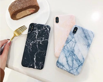 iPhone X Case, flower, Summer case, marble case, iPhone 8 plus Case, iPhone 7 Plus Case, iPhone 7 Case, iPhone 6s, iPhone 8 Case, Phone Case