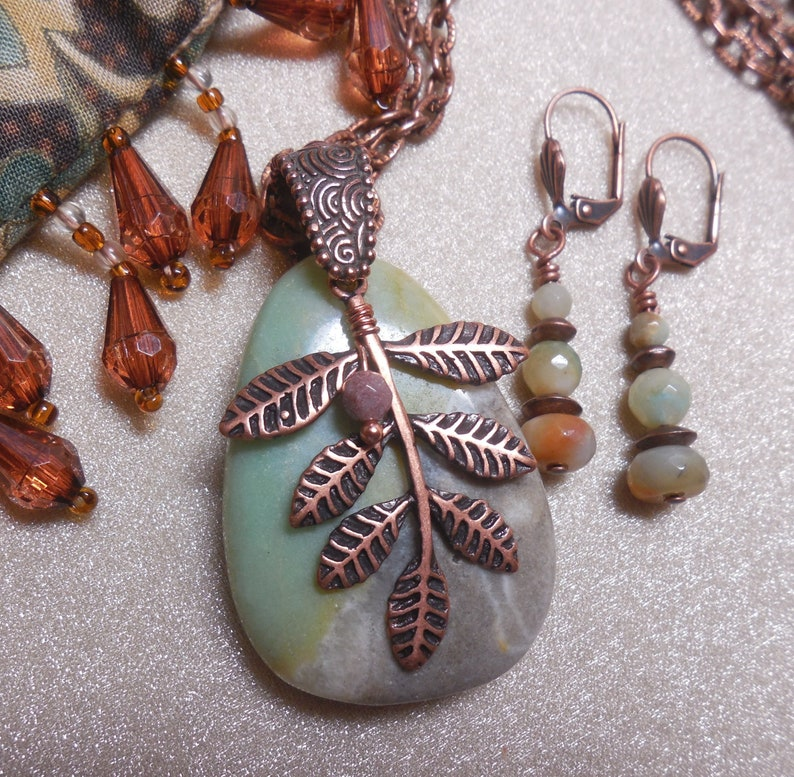Sage Wisdom Balance Set Tree Of Life Branch Transition Change Grow Nature Forest Outdoor Tribal Path Summer Love Autumn Grounding Healing Om