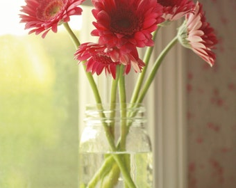 The Little Things:  8x10 Fine Art Photography Print