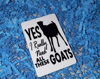 Local goats milk | Etsy