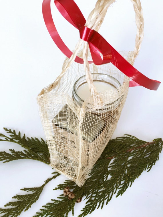 Candle-Soap Gift Set-Northwest