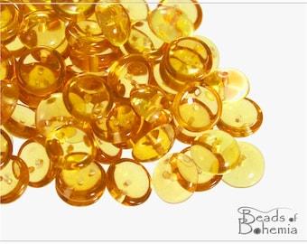 Beads Of Bohemia