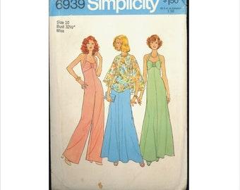 Vintage Patterns Co 1