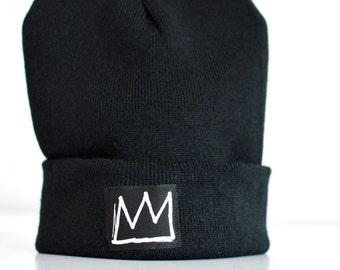 851aea7e6d0 Winter Hats