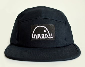 21a73c9f Snapback, Elephant Patch, Baseball Cap, Elephant Print, Dad Hat, Mens Hats, Baseball  Hat, Elephant Hat, Summer Hat, Big Brother Gift
