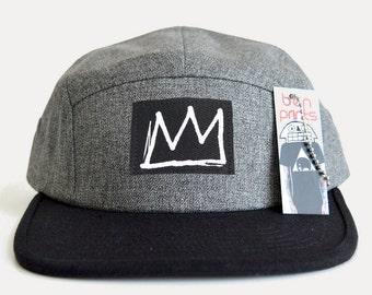 Baseball Cap Gift 3b696407d54