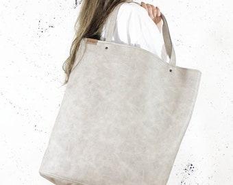 bags workshop Damentaschen Handtaschen Schultertaschen von
