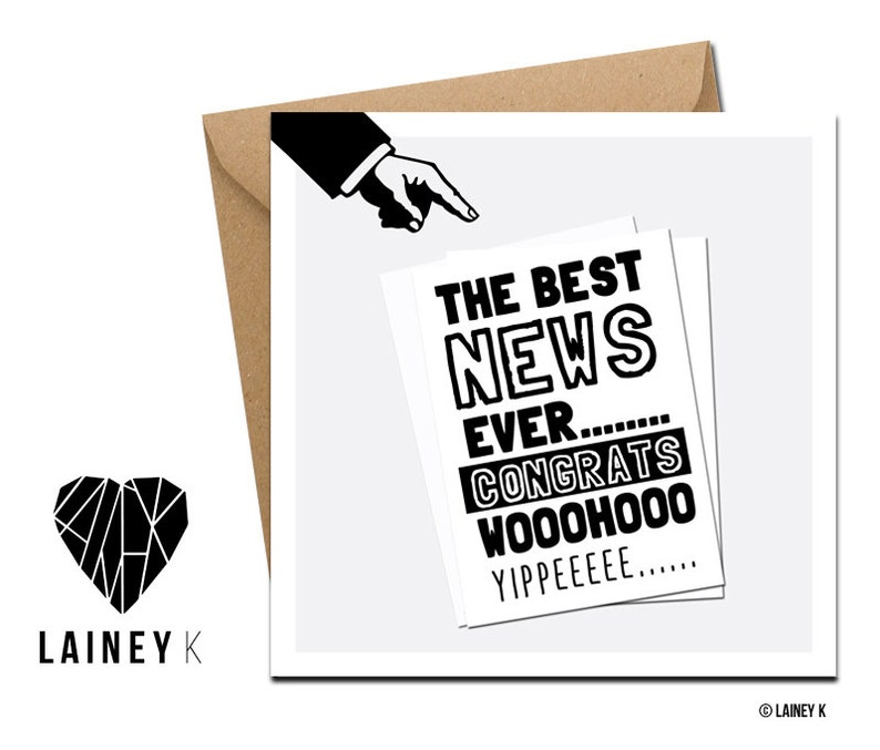 The Best News Ever image 0