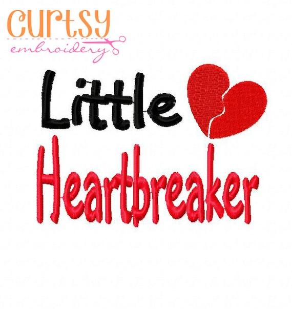 Valentine Embroidery Design Valentine Applique Design Etsy