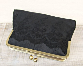 80dcbfa996fb Clutches   Evening Bags